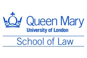 School-Law-logo_outlined_blue-300x130