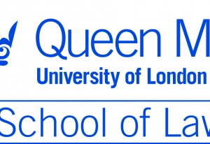 School Law logo_outlined_blue