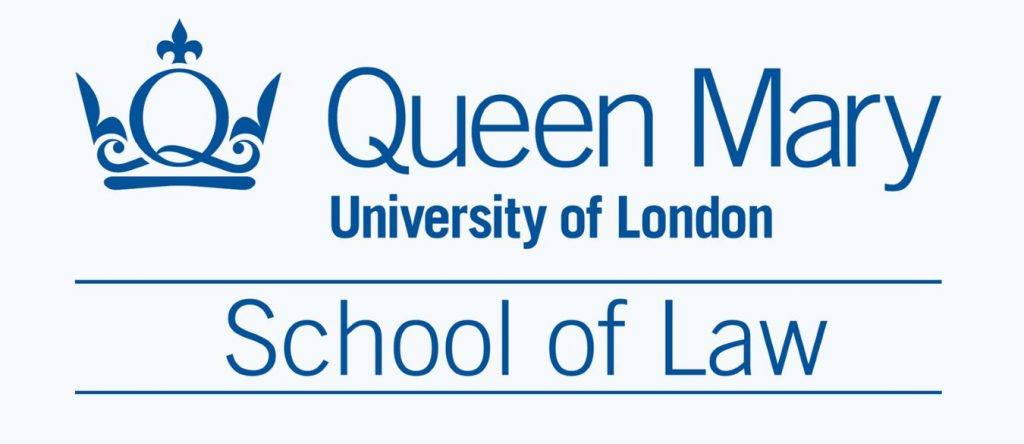 This image has an empty alt attribute; its file name is School-Law-logo_blue-on-white-v2-1-1024x444.jpg